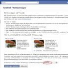FacebooksKontoeinstellungen_Werbeanzeigen_sozial