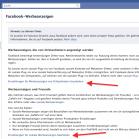 FacebooksKontoeinstellungen_Werbeeinstellungen