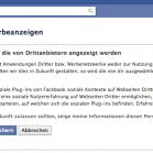 FacebooksKontoeinstellungen_Werbeeinstellungen_3rd