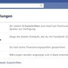 FacebooksKontoeinstellungen_Zahlungseinstellungen
