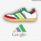 Google+PopArt_4