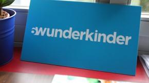 """Schick und stylish: Die Büros des Berliner Startups """"6Wunderkinder"""" [Bildergalerie]"""