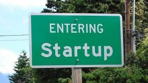 """6 spannende """"Local""""-Startups"""