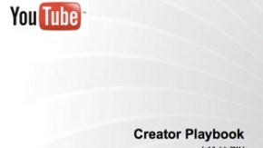 YouTube Playbook: Der ultimative Guide für Webvideos
