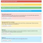 bootstrap-alerts