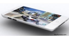 Apple will in 2011 noch 56 Millionen iPhones verkaufen, davon 26 Millionen iPhone 5