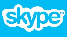 Skype-Übernahme durch Microsoft abgeschlossen, Videotelefonie Next Big Thing