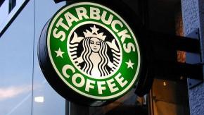 Starbucks: Virale Kampagne verspricht kostenlosen Kaffee