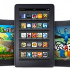 amazon-kindle-fire-apps._V166939197_