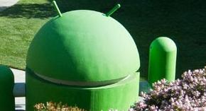 t3n-Linktipps: Android-Historie als Infografik und JavaScript Plugin für responsive Navigation