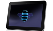 IFA Tablet-Highlights: Lenovo, Medion, Toshiba & Co. gegen das iPad