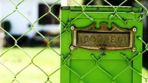Gericht beurteilt Opt-In-Bestätigungsmail als Spam – das Ende von E-Mail-Marketing?