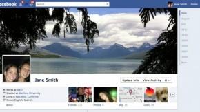f8-Keynote: Facebook erfindet sich neu!