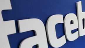 Facebook Subscribe: Jetzt auch Follower – Twitter-Integration kommt