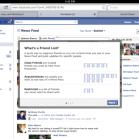 facebook-intelligente-listen-02