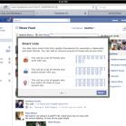 facebook-intelligente-listen-03