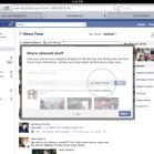 facebook-intelligente-listen-04