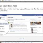 facebook-intelligente-listen-05