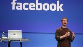 Bericht: Facebook steht vor großem Redesign