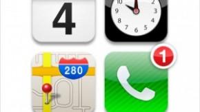 Offiziell: Das iPhone 5 wird am 4. Oktober vorgestellt