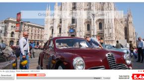 JPEGmini – JPEGs um das bis zu Fünffache verkleinern