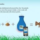 poopons-how-it-works-