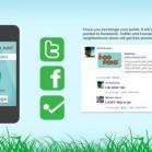 poopons-social-sharing-