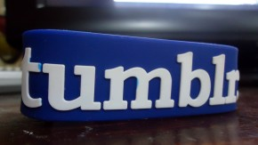 Tumblr: Massives Problem mit Fake-Accounts?