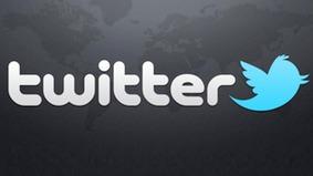 Alles neu bei Twitter: Unternehmensseiten, Apps und Benutzeroberfläche
