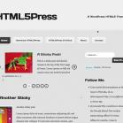 01-wordpress-themes-html5press