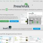 04-wordpress-themes-presswork