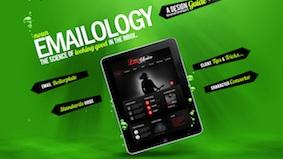 Design-Guide für den perfekten E-Mail-Newsletter