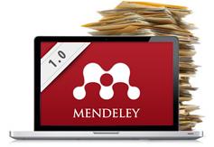 Mendeley – Das wissenschaftliche Recherchetool ist erwachsen geworden
