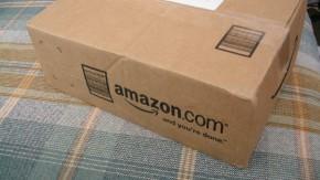 """Amazon integriert Facebook: Produktempfehlungen werden """"sozial"""""""