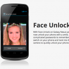 android-4-face-unlock