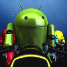 android-4-speed