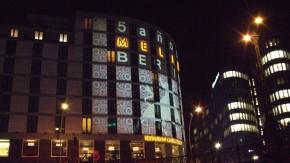 5 Gründe, warum aus Berlin das nächste Facebook kommt