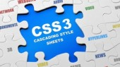 css3-featured-symbol