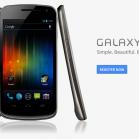 galaxy-nexus-01
