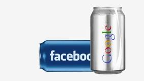 Online-Werbung: Google beherrscht fast die Hälfte des Marktes