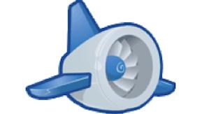 Google Cloud SQL: Neues MySQL-Angebot in der Wolke