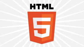 HTML5-Howto: Aufklappboxen ohne JavaScript