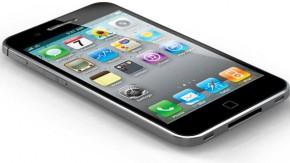Apple plant virtuelle SIM-Karte für schlankere iPhones – Provider zittern