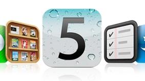 iOS 5.0.1 ist da, Akkuproblem offenbar nicht behoben [Download]