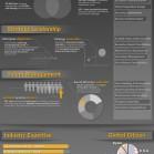 lebenslauf-infografik-bjorn-austraat