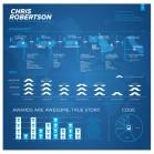 lebenslauf-infografik-chris-robertson