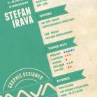 lebenslauf-infografik-stefan-irava
