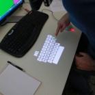 microsoft-omnitouch_0273