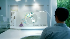 Microsofts spannender Blick ins Jahr 2020 [Video]