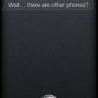 siri-are-you-smartphone-matt-gemmell